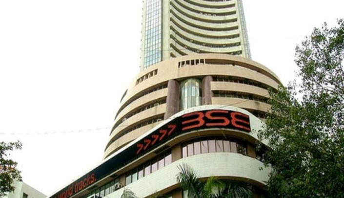Indian Stock Market Benchmark Indices update for 15 May 2013