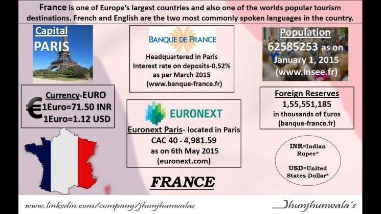 france-6 may 2015-jainam