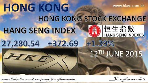 hongkong-12 june 2015-meghal